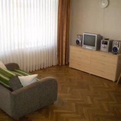 Отель Romeo Family Uus Apartments Эстония, Таллин - отзывы, цены и фото номеров - забронировать отель Romeo Family Uus Apartments онлайн удобства в номере