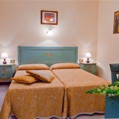 Hotel Henry комната для гостей фото 9