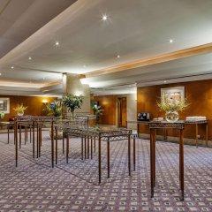 Отель Hilton Dubai Jumeirah интерьер отеля фото 3