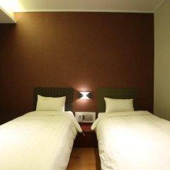 Отель K-Pop Residence Myeong Dong Ii Сеул комната для гостей фото 4