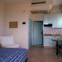 Отель Bellariva Feeling Hotel Италия, Римини - отзывы, цены и фото номеров - забронировать отель Bellariva Feeling Hotel онлайн в номере