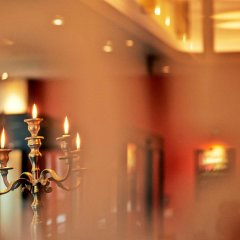 Отель Sorell Hotel Seidenhof Швейцария, Цюрих - 1 отзыв об отеле, цены и фото номеров - забронировать отель Sorell Hotel Seidenhof онлайн сауна