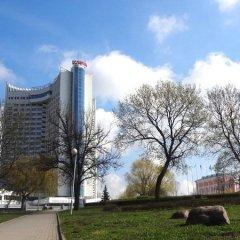 Гостиница Беларусь фото 3