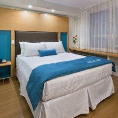 Отель Bond Place Hotel Канада, Торонто - 2 отзыва об отеле, цены и фото номеров - забронировать отель Bond Place Hotel онлайн фото 2