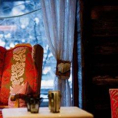 Отель Romantik Hotel Julen Superior Швейцария, Церматт - отзывы, цены и фото номеров - забронировать отель Romantik Hotel Julen Superior онлайн развлечения