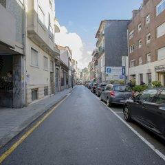 Апартаменты Liiiving - Miguel Bombarda Apartment фото 3