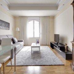 Отель Easo Suites by Feelfree Rentals комната для гостей