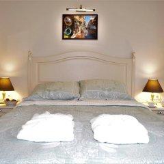 Emil House Apart Hotel Турция, Стамбул - отзывы, цены и фото номеров - забронировать отель Emil House Apart Hotel онлайн комната для гостей фото 2