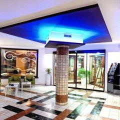 Отель Prestige Италия, Монтезильвано - отзывы, цены и фото номеров - забронировать отель Prestige онлайн спа