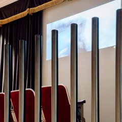 Отель Chic & Basic Velvet Испания, Барселона - отзывы, цены и фото номеров - забронировать отель Chic & Basic Velvet онлайн интерьер отеля фото 3