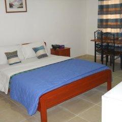 City Hotel Monrovia Liberia in Monrovia, Liberia from 68$, photos, reviews - zenhotels.com guestroom photo 2