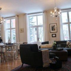Отель Ellingsens Pensjonat Норвегия, Осло - отзывы, цены и фото номеров - забронировать отель Ellingsens Pensjonat онлайн комната для гостей