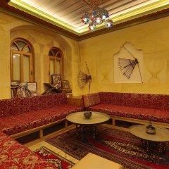 Walnut House Турция, Гёреме - 1 отзыв об отеле, цены и фото номеров - забронировать отель Walnut House онлайн развлечения