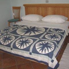 Отель Levantin Inn комната для гостей фото 5