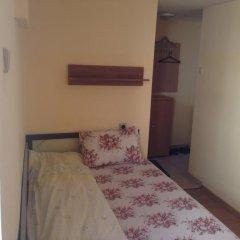 Отель East Gate Guest Rooms Болгария, Пловдив - отзывы, цены и фото номеров - забронировать отель East Gate Guest Rooms онлайн комната для гостей фото 4