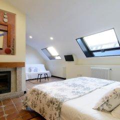 Отель Casa Do Marqués Испания, Байона - отзывы, цены и фото номеров - забронировать отель Casa Do Marqués онлайн фото 7