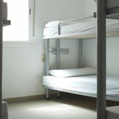 Center Valencia Youth Hostel фото 9