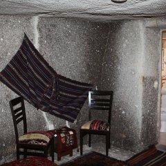 Elif Star Cave Hotel удобства в номере