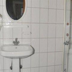 Апарт-отель Happy Homes ванная