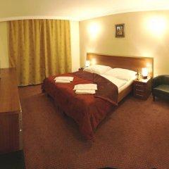 Hotel Relax Inn комната для гостей фото 4