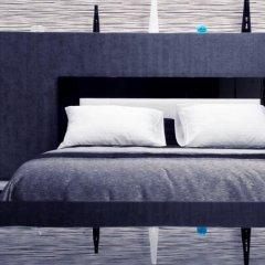 Гостиница Bonbon Hotel Украина, Донецк - отзывы, цены и фото номеров - забронировать гостиницу Bonbon Hotel онлайн комната для гостей фото 5