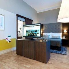 Отель Clarion Hotel Post, Gothenburg Швеция, Гётеборг - отзывы, цены и фото номеров - забронировать отель Clarion Hotel Post, Gothenburg онлайн фото 3