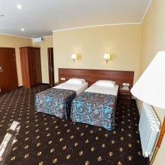 Гостиница Амарис в Великих Луках 6 отзывов об отеле, цены и фото номеров - забронировать гостиницу Амарис онлайн Великие Луки комната для гостей фото 3