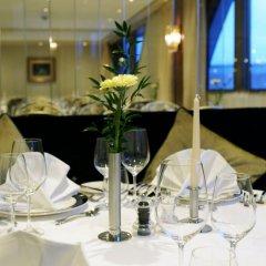 Отель Baxter Hoare Hotelship - Adults only фото 2
