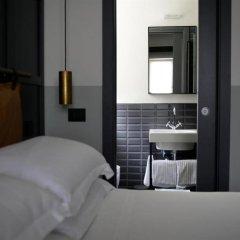 Отель c-hotels Club House Roma ванная фото 2