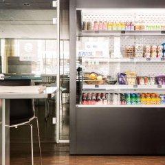 Отель Comfort Hotel Kristiansand Норвегия, Кристиансанд - отзывы, цены и фото номеров - забронировать отель Comfort Hotel Kristiansand онлайн питание