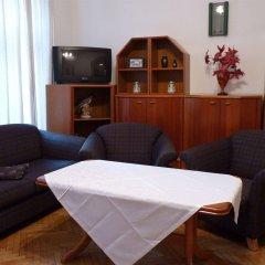 Hotel Pension Lumes комната для гостей фото 2