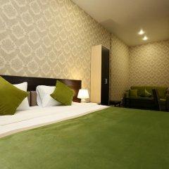 Гостиница Эден в Москве 6 отзывов об отеле, цены и фото номеров - забронировать гостиницу Эден онлайн Москва комната для гостей фото 11
