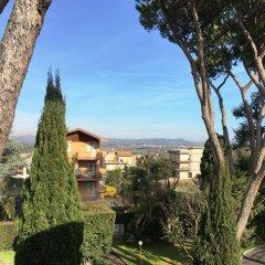 Отель Casa Nostra Signora фото 10