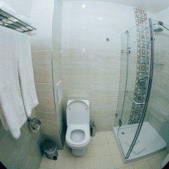 BEK Samarkand Hotel ванная фото 2