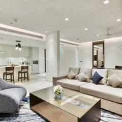 Dream Phuket Hotel & Spa 5* Представительский люкс фото 6