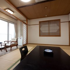 Отель Seikaiso Беппу детские мероприятия фото 2