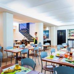 Отель ibis Styles Milano Centro питание