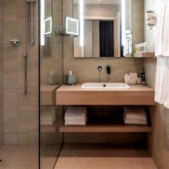 Гостиница Mercure Сочи Центр в Сочи - забронировать гостиницу Mercure Сочи Центр, цены и фото номеров ванная фото 2