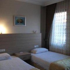 Solis Hotel Турция, Стамбул - отзывы, цены и фото номеров - забронировать отель Solis Hotel онлайн детские мероприятия