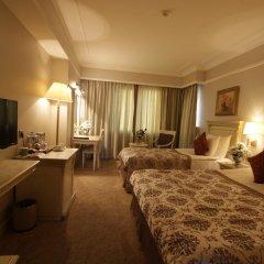 Demir Hotel Турция, Диярбакыр - отзывы, цены и фото номеров - забронировать отель Demir Hotel онлайн фото 6