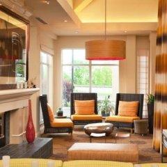 hilton garden inn woodbridge woodbridge united states of america zenhotels - Hilton Garden Inn Woodbridge