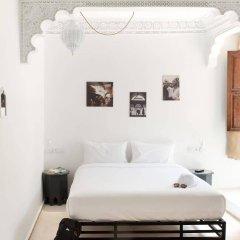 Отель Riad Amssaffah Марокко, Марракеш - отзывы, цены и фото номеров - забронировать отель Riad Amssaffah онлайн спа