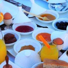 Отель Karim Sahara Prestige Марокко, Загора - отзывы, цены и фото номеров - забронировать отель Karim Sahara Prestige онлайн питание фото 3
