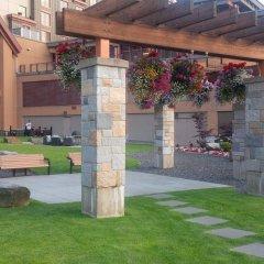 Отель River Rock Casino Resort Канада, Ричмонд - отзывы, цены и фото номеров - забронировать отель River Rock Casino Resort онлайн