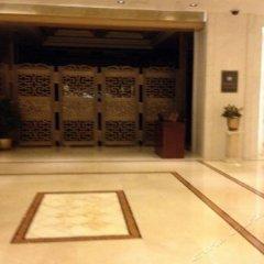 Fengda International Hotel интерьер отеля фото 3