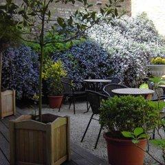 Hans Memling Hotel фото 3