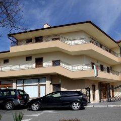 Отель Ravda Bay Guest House Болгария, Равда - отзывы, цены и фото номеров - забронировать отель Ravda Bay Guest House онлайн парковка