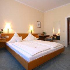 Отель Martha Dresden Германия, Дрезден - отзывы, цены и фото номеров - забронировать отель Martha Dresden онлайн фото 6