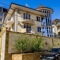 Гостиница Гостевой дом Эльмира в Сочи отзывы, цены и фото номеров - забронировать гостиницу Гостевой дом Эльмира онлайн парковка
