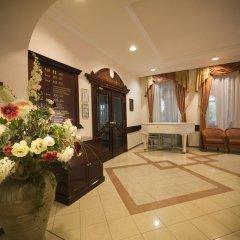 Hotel Ulrika фото 5